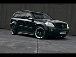 2009-kicherer-mercedes-benz-gl-42-black-line.jpg