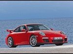 2010-porsche-911-gt3.jpg