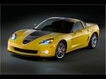 2009 Chevrolet Corvette GT1 Championship Edition Wallpapers