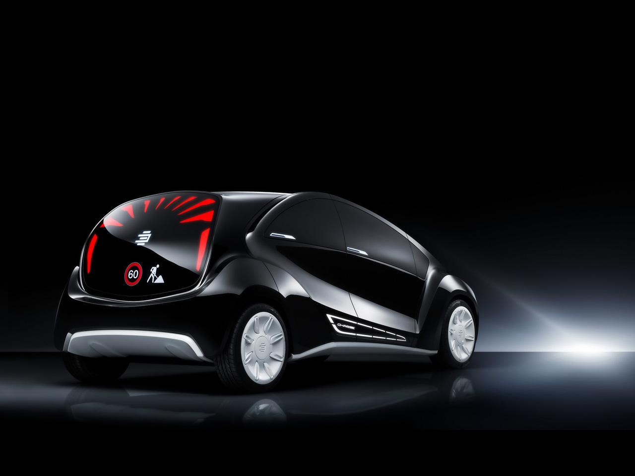 http://www.cars-wallpapers.net/wp-content/uploads/2009/03/2009-edag-light-car-open-source-3.jpg