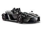 2009-ktm-x-bow-superlight.jpg