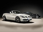 2009-mercedes-benz-slk-2look-edition.jpg