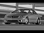 2009-wheelsandmore-mercedes-benz-cl-45.jpg