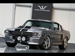 2009-wheelsandmore-mustang-shelby-gt500-eleanor.jpg