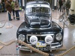 Volvo PV Sport B18 Wallpapers