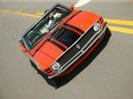 1970-ford-mustang-of-chris-stephens-2.jpg