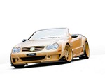 2009-fab-design-mercedes-benz-sl-widebody.jpg