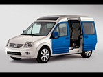 2009-ford-transit-connect-family-one-concept-2.jpg
