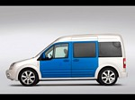 2009-ford-transit-connect-family-one-concept-3.jpg