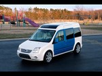 2009-ford-transit-connect-family-one-concept.jpg
