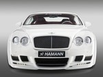 2009-hamann-imperator-bentley-continental-gt-speed.jpg