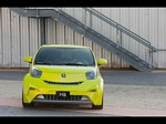 2009-scion-iq-concept-by-five-axis.jpg