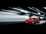2009 Alfa Romeo 159 Wallpapers