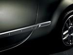 2009 Fiat 500 by Diesel Wallpapers