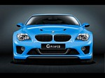 2009-g-power-bmw-m6-hurricane-cs.jpg