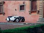 1934-1936-bmw-3151.jpg