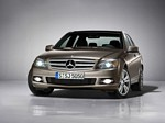 2009-mercedes-benz-c-class-special-edition.jpg