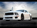 2009-x-1-ford-mustang-by-galpin-auto-sports-2.jpg