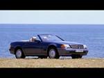 1989-2001-mercedes-benz-sl-r129.jpg