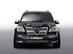 2009-carlsson-mercedes-benz-gl-rs-kit.jpg
