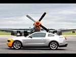 2009-ford-mustang-av-x10-dearborn-doll-3.jpg
