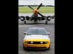 2009-ford-mustang-av-x10-dearborn-doll.jpg