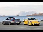 2010-porsche-911-turbo.jpg