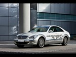 2009-mercedes-benz-vision-s-500-plug-in-hybrid.jpg