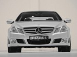 2010-brabus-mercedes-benz-e-class-coupe.jpg