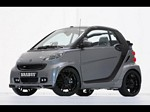 2010-brabus-smart-fortwo-ultimate-r.jpg