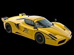 2010-edo-competition-ferrari-enzo-xx-evolution.jpg