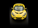 2010-lotus-elise-club-racer.jpg