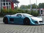 2009-gumpert-apollo-sport-nurburgring-lap-record.jpg