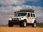 2009-jeep-wrangler-overland.jpg