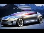 2009-subaru-hybrid-tourer-concept.jpg