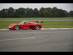 2009 Ultima GTR720 Lap Record Wallpapers