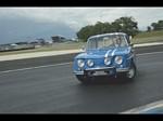 1964-1970-renault-r8-gordini.jpg