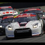 2010 Nissan GT R Racing Wallpapers