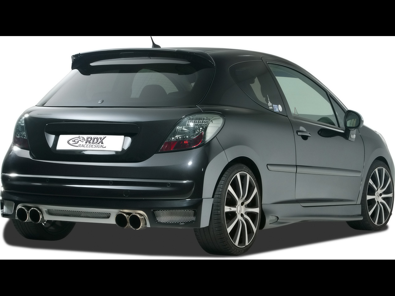 Peugeot Wallpapers | W...