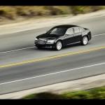 2011 Chrysler 300 Wallpapers