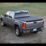 2011 GMC Sierra Hybrid Wallpapers