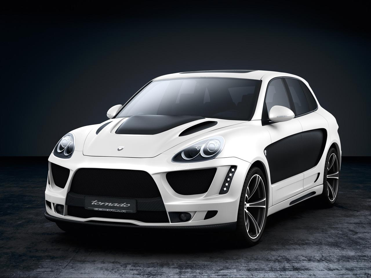 2011 gemballa porsche 958 cayenne turbo wallpapers by cars. Black Bedroom Furniture Sets. Home Design Ideas