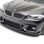 2011 Hamann BMW 5 Series Touring F11 Wallpapers