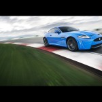 2011 Jaguar XKR S Wallpapers
