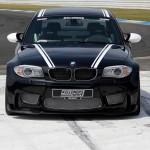 2011 Kelleners Sport KS1-S BMW 1 Series M Coupe