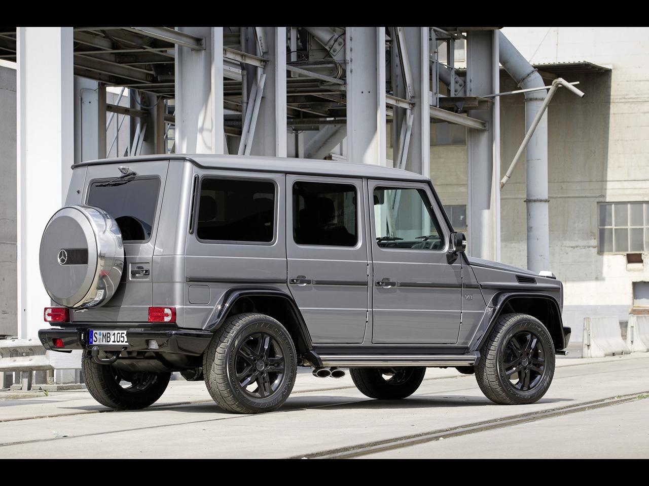 G wagon for 2011 mercedes benz g class