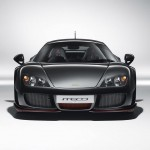 2011 Noble M600 Wallpapers