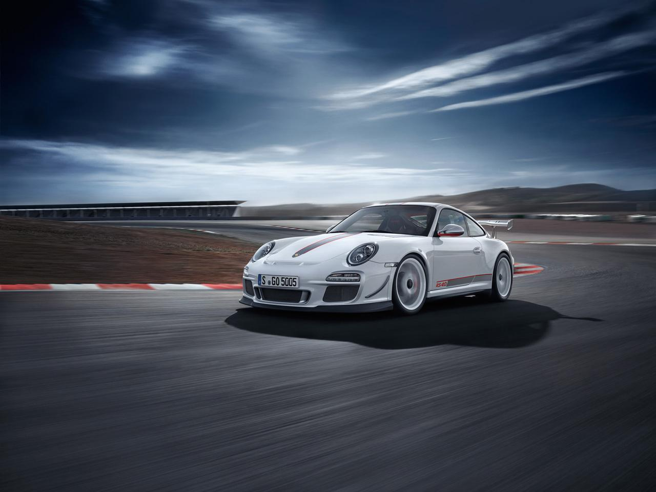 2011 porsche 911 gt3 rs 4 0 wallpapers by cars. Black Bedroom Furniture Sets. Home Design Ideas