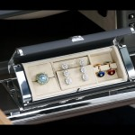 2011 Rolls Royce Phantom Bespoke Drophead Coupe Wallpapers