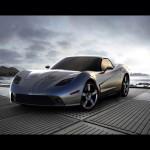 2011 Soleil Motors Anadi by Ugur Sahin Design